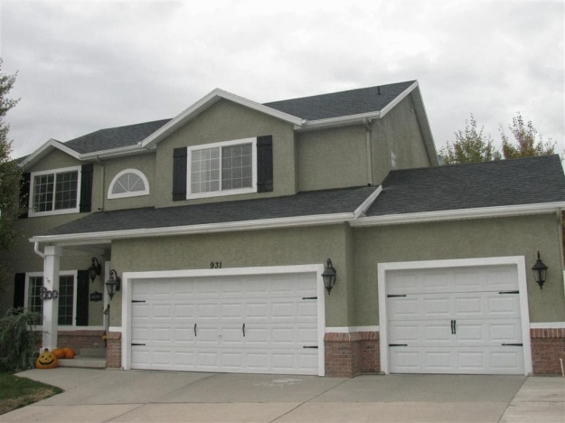 what type of garage door can withstand my weather garage door nation reviews for garage door. Black Bedroom Furniture Sets. Home Design Ideas