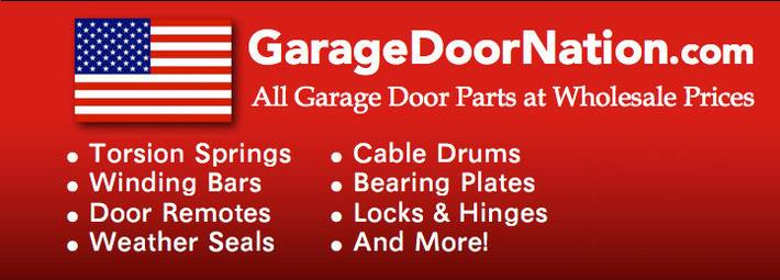 garage door nationGarage Door Nation Discount Code  Garage Door Nation Reviews For