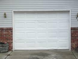 Garage Door Nation Oupon